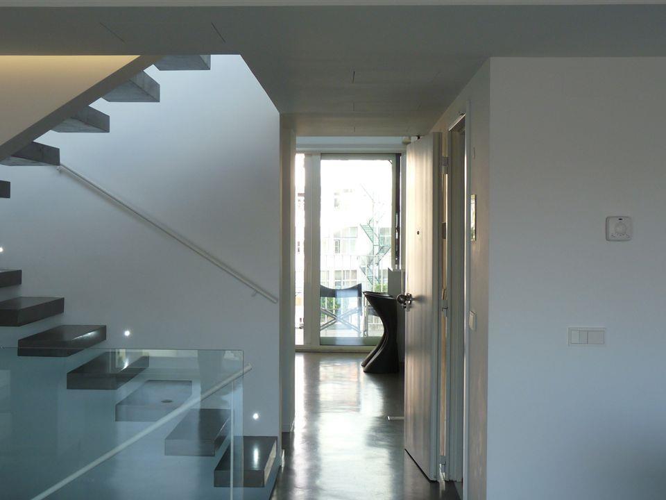 Appartement pour l Vente à Triplex, 4 bedrooms, for Sale Lisboa, Lisbonne Portugal