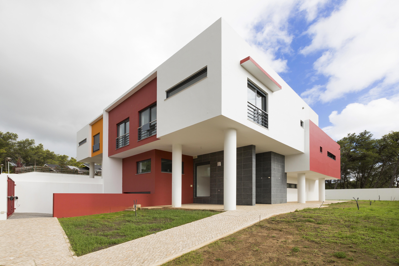 独户住宅 为 销售 在 House, 4 bedrooms, for Sale 卡斯凯什, 葡京, 葡萄牙