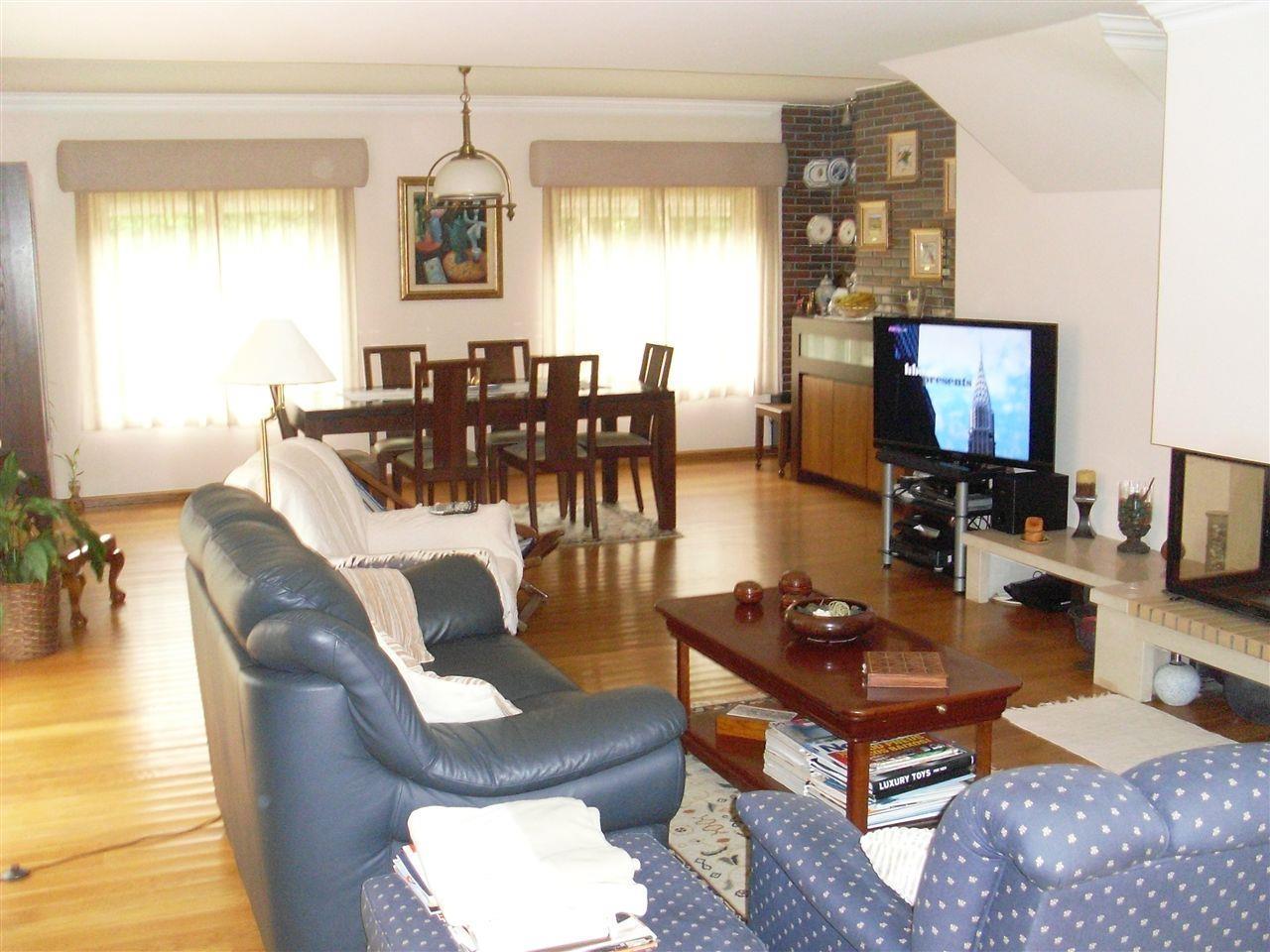 独户住宅 为 销售 在 House, 5 bedrooms, for Sale Cascais, 葡京 葡萄牙