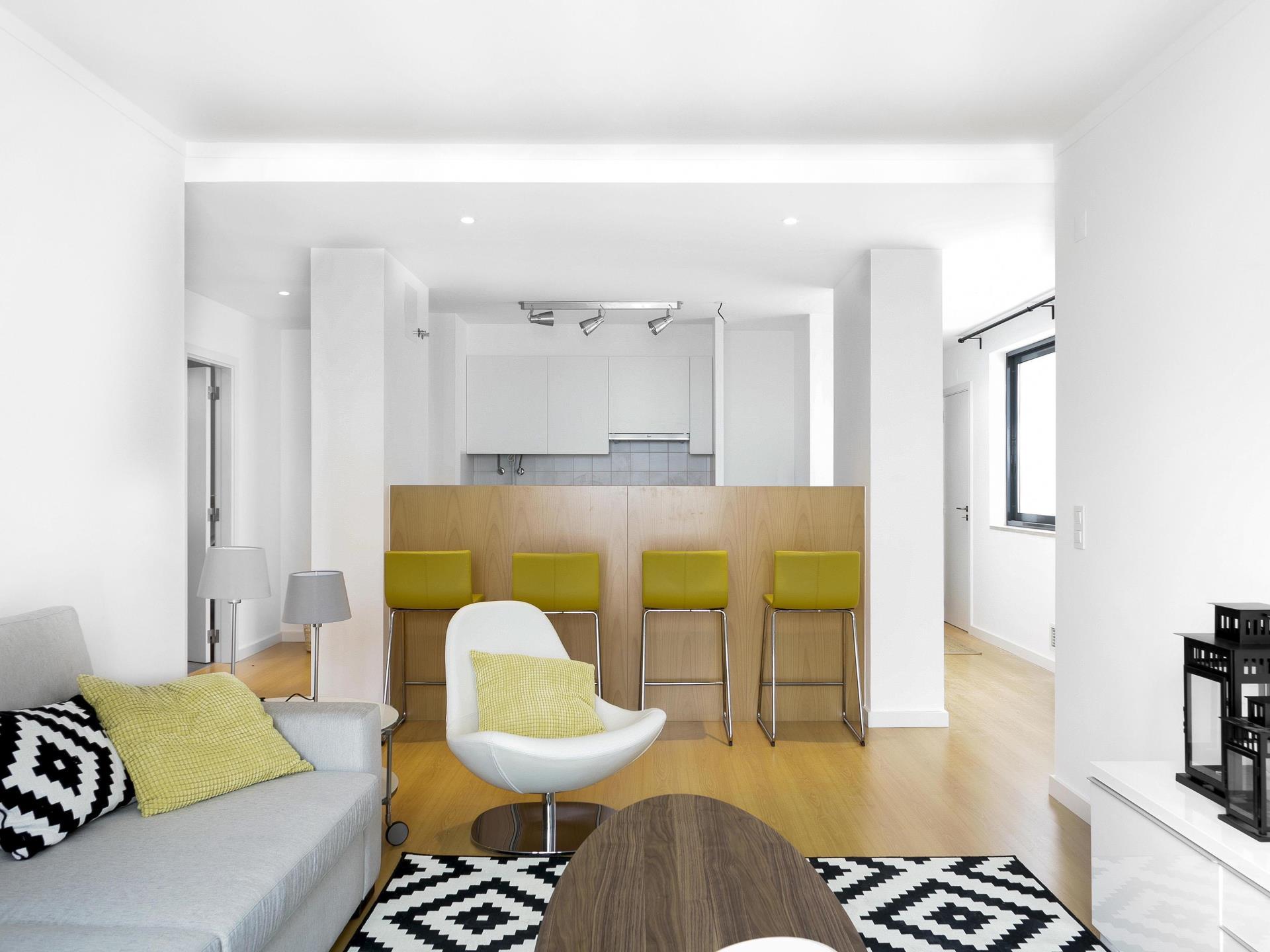 Apartment for Sale at Flat, 2 bedrooms, for Sale Baixa, Lisboa, Lisboa Portugal