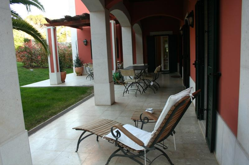 Casa Unifamiliar por un Venta en House, 4 bedrooms, for Sale Cascais, Lisboa, Portugal