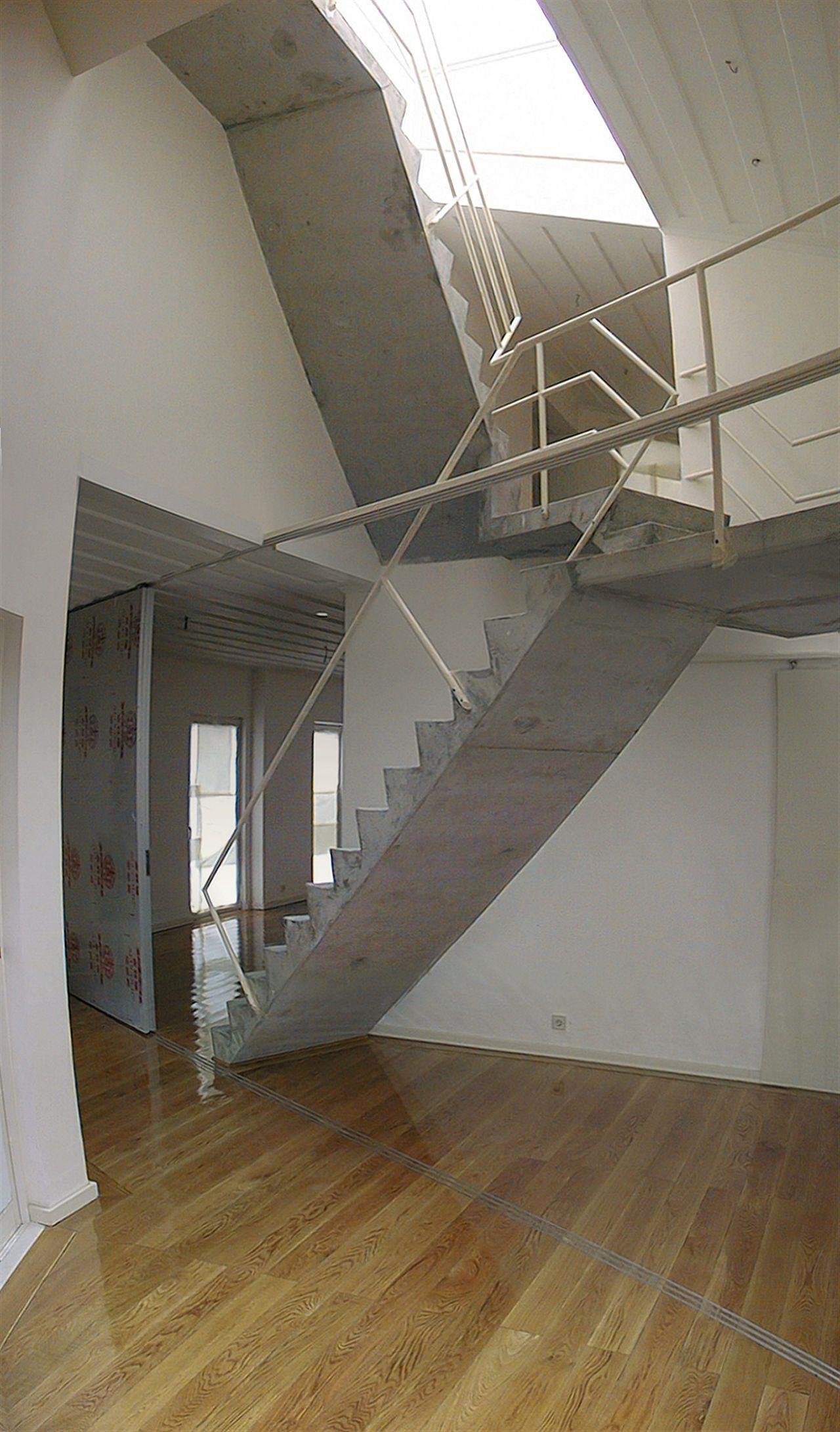 Maison unifamiliale pour l Vente à House, 3 bedrooms, for Sale Torres Vedras, Lisbonne, Portugal