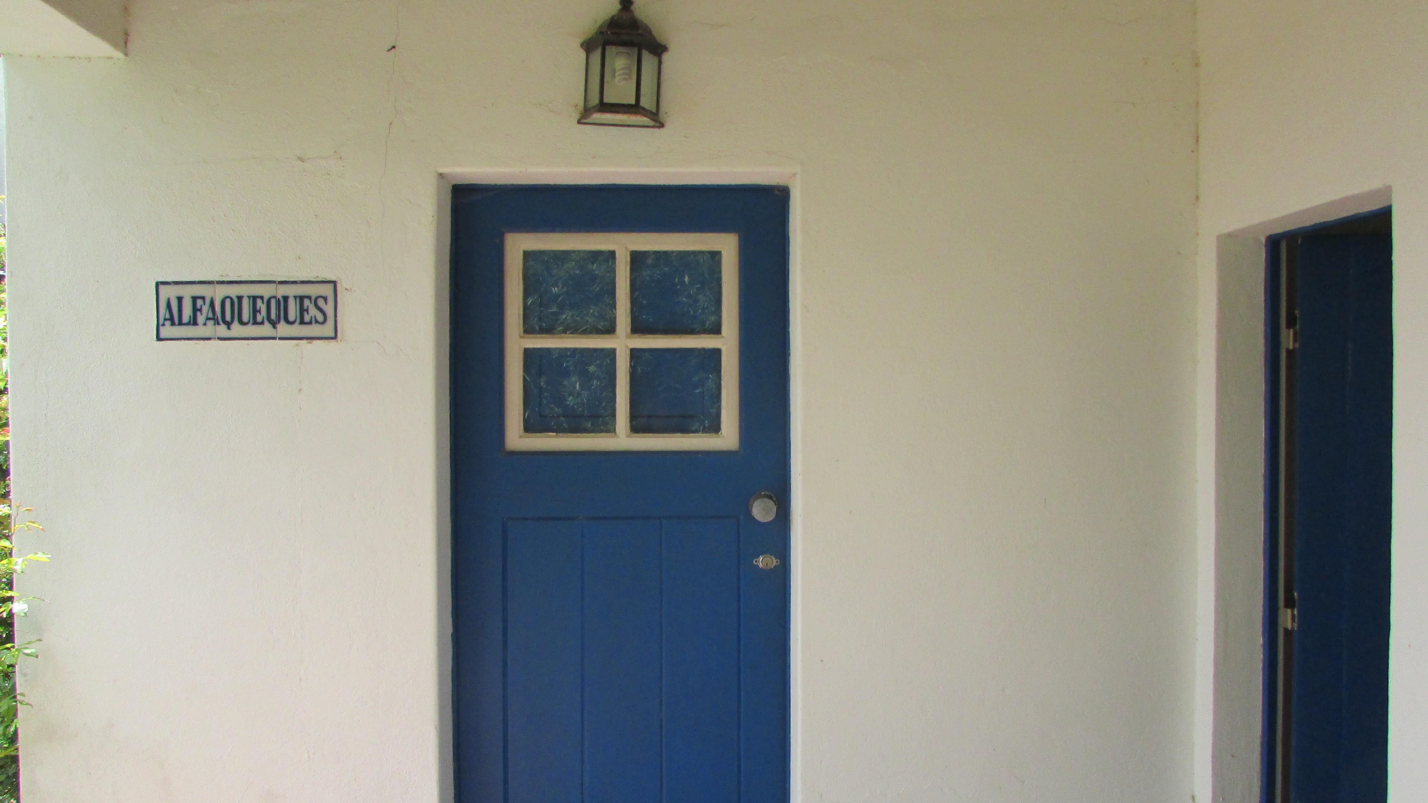 Maison unifamiliale pour l Vente à House, 3 bedrooms, for Sale Sintra, Lisbonne 2705-277 Portugal