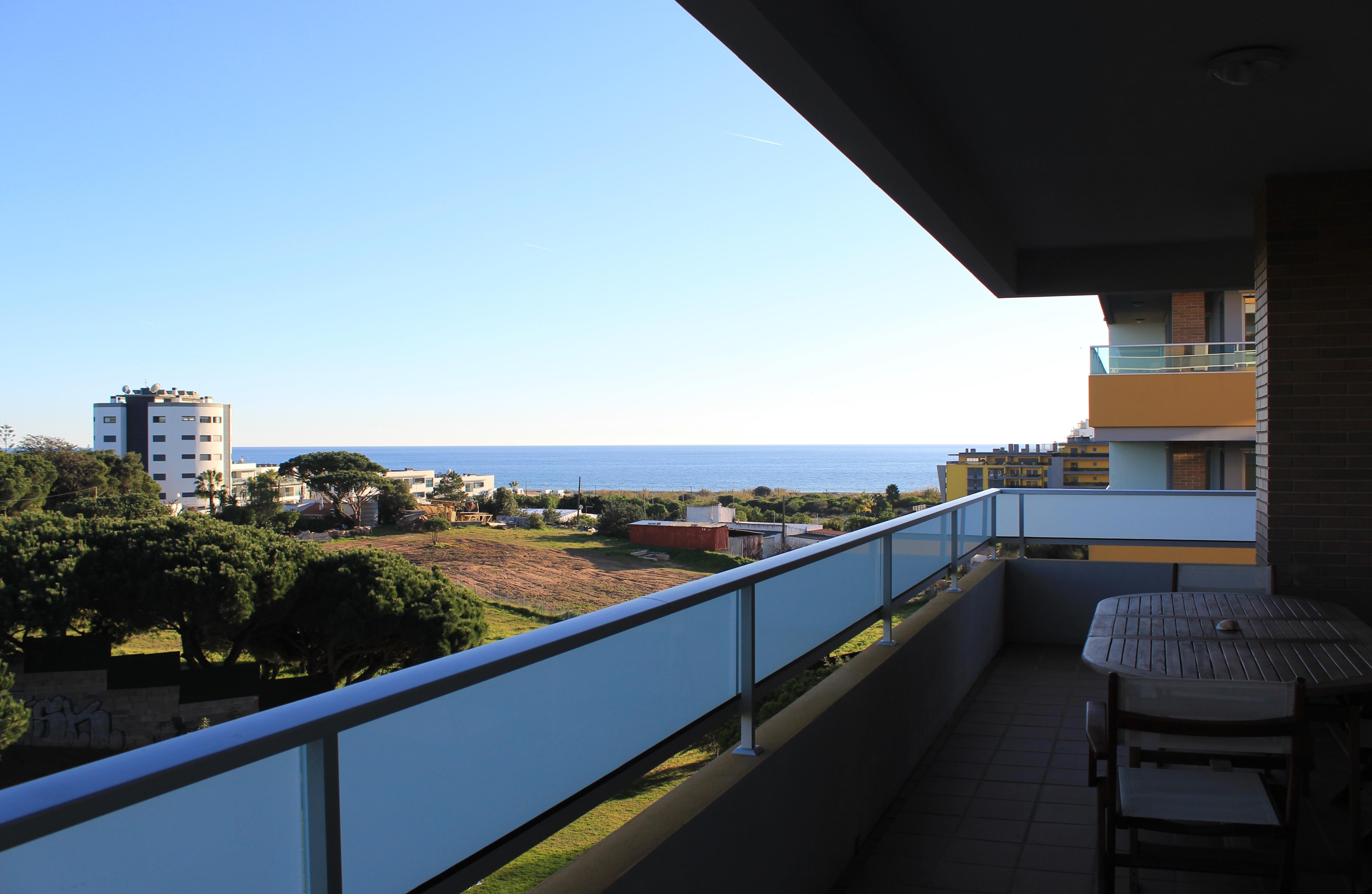 Apartamento para Venda às Flat, 3 bedrooms, for Sale Loule, Algarve, 8125- Portugal