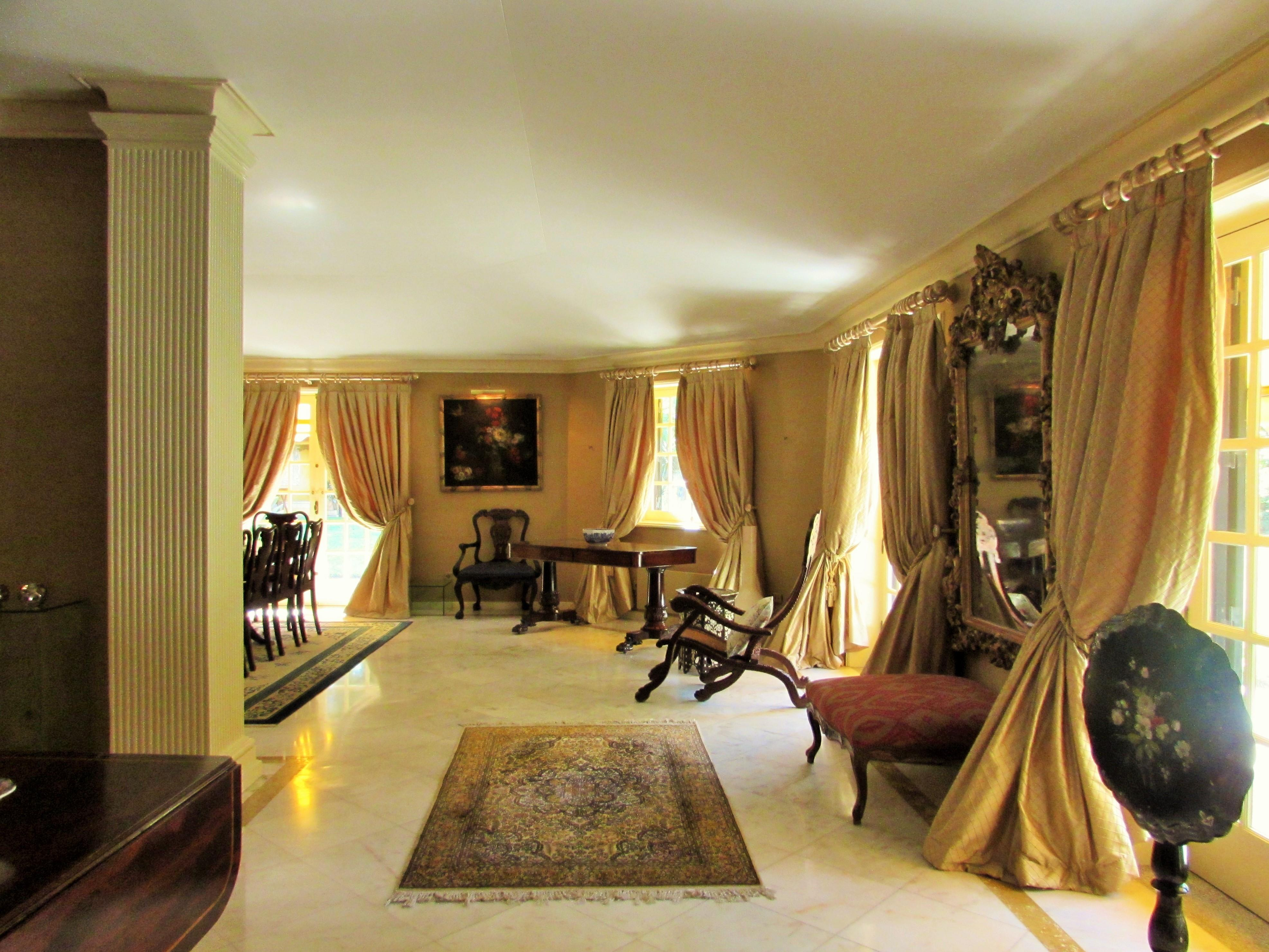 Casa para uma família para Venda às Detached house, 6 bedrooms, for Sale Porto, Porto, Portugal
