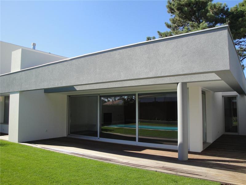 Maison unifamiliale pour l Vente à House, 3 bedrooms, for Sale Meco, Sesimbra, Setubal Portugal