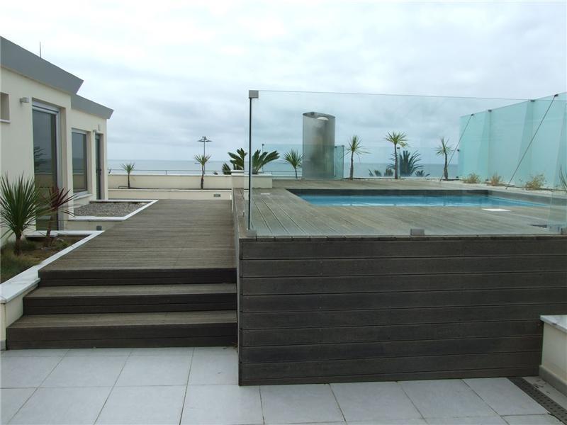 아파트 용 매매 에 Flat, 2 bedrooms, for Sale Cascais, 리스보아 포르투갈