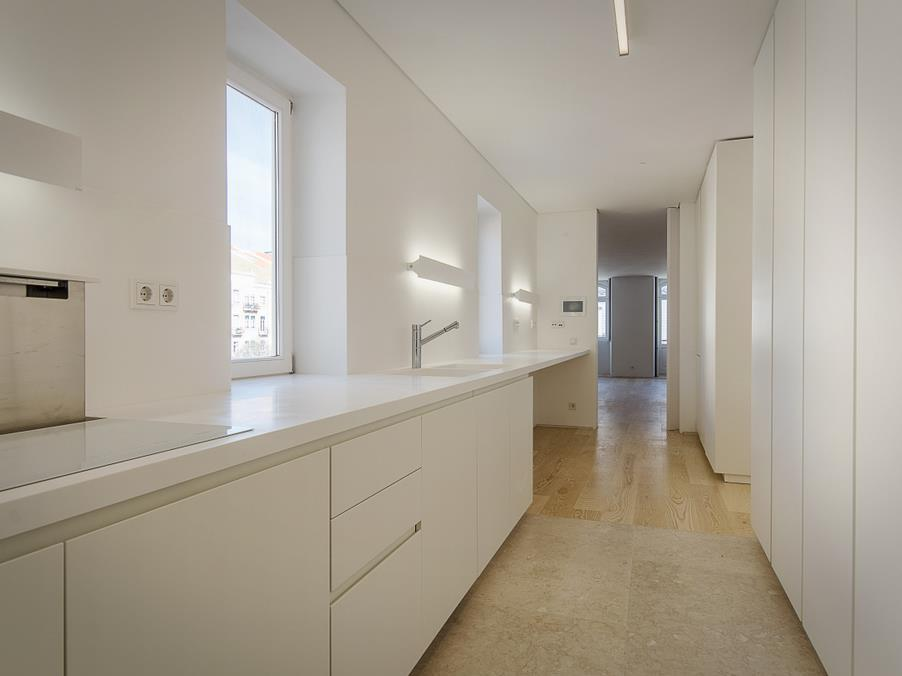 Apartment for Sale at Flat, 4 bedrooms, for Sale Other Portugal, Other Areas In Portugal Portugal