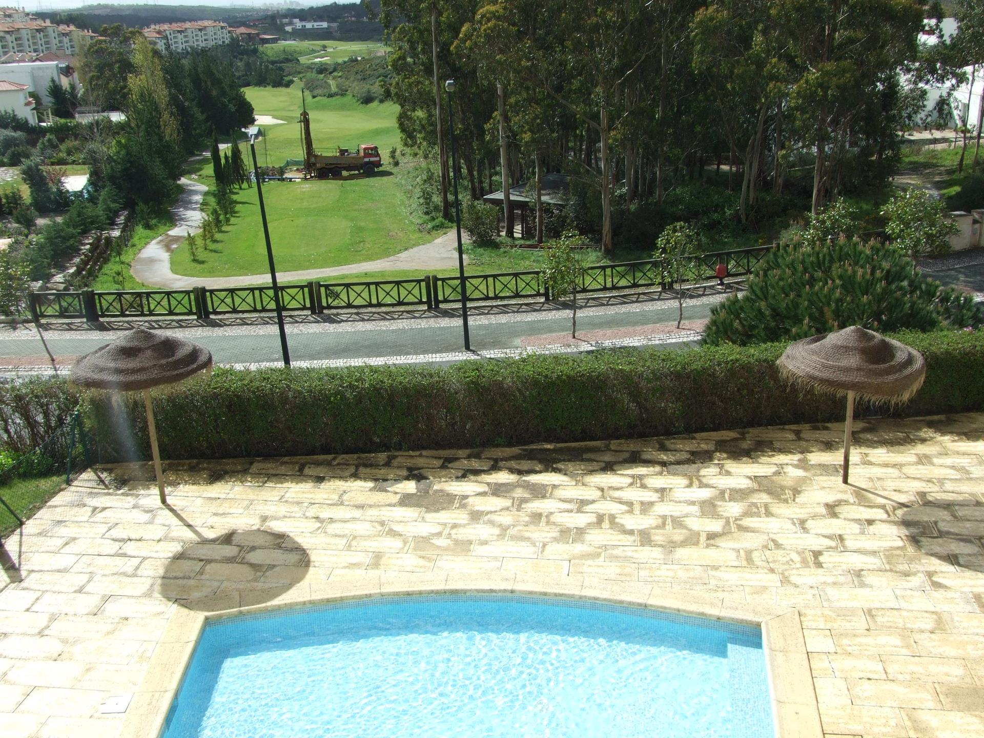 Apartamento para Venda às Flat, 2 bedrooms, for Sale Belas, Sintra, Lisboa Portugal