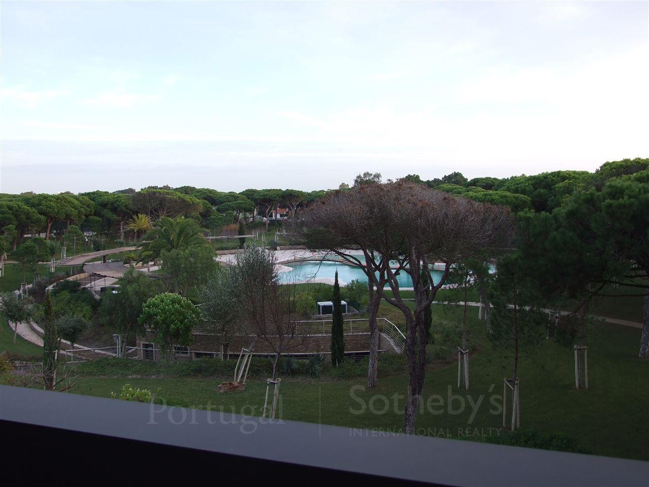 Apartment for Sale at Flat, 4 bedrooms, for Sale Cascais, Lisboa Portugal