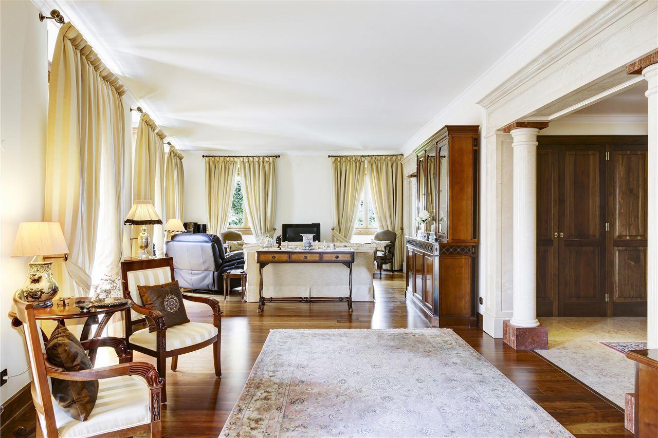 Apartment for Sale at Flat, 3 bedrooms, for Sale Lisboa, Lisboa, 1200-794 Portugal