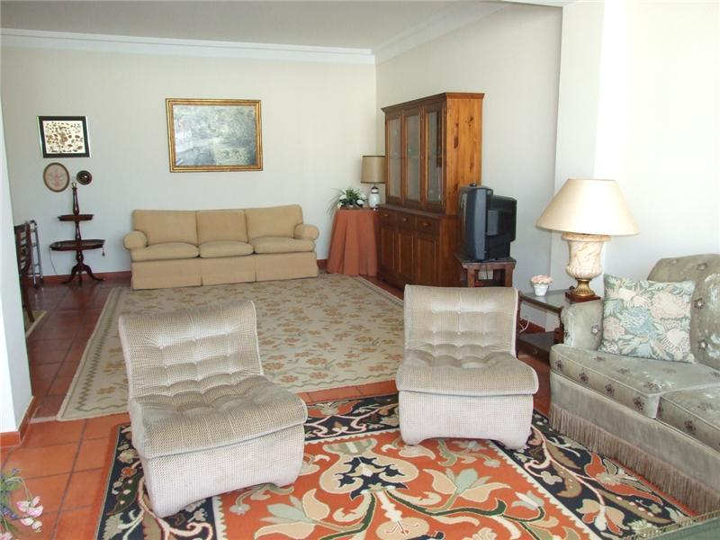 公寓 为 销售 在 Flat, 1 bedrooms, for Sale Estoril, Cascais, 葡京 葡萄牙