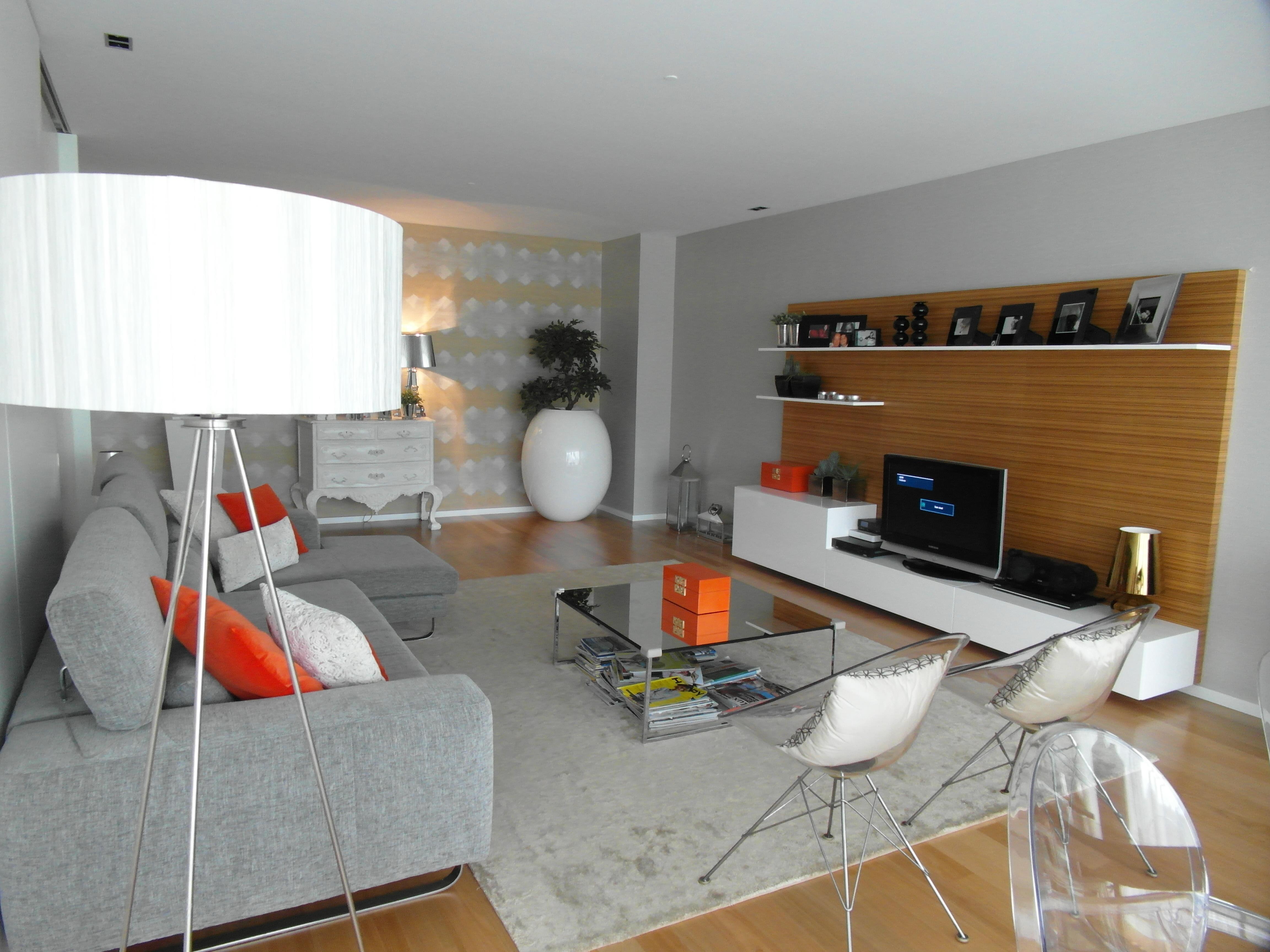 公寓 为 销售 在 Flat, 4 bedrooms, for Sale 辛特拉, 葡京, 2605-193 葡萄牙