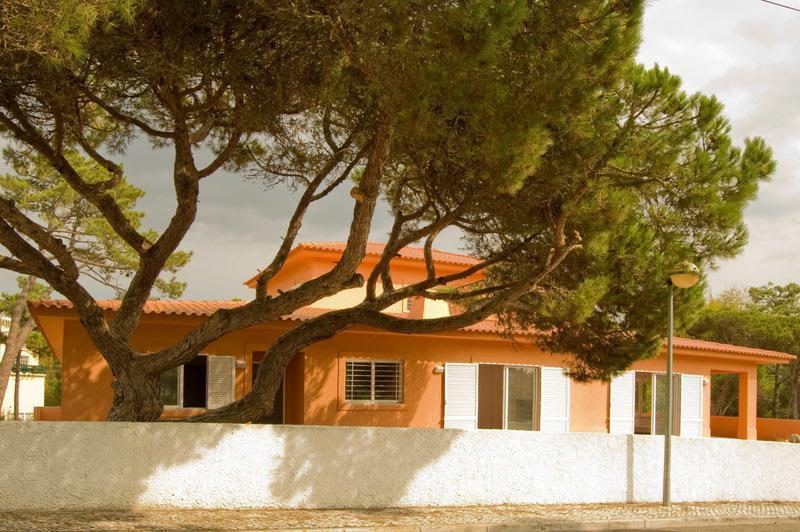 Maison unifamiliale pour l Vente à House, 6 bedrooms, for Sale Sintra, Lisbonne, 2705- Portugal