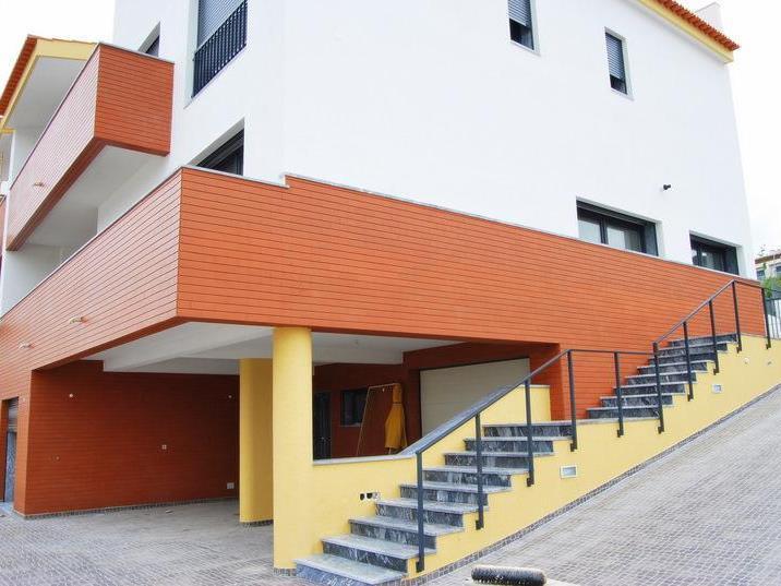 Maison unifamiliale pour l Vente à House, 5 bedrooms, for Sale Carnaxide, Oeiras, Lisbonne Portugal