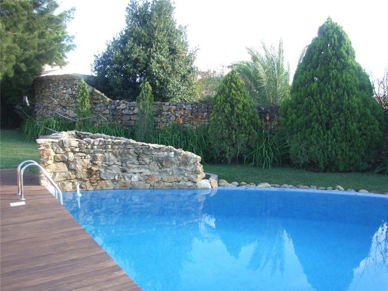 Single Family Home for Sale at House, 5 bedrooms, for Sale Cascais, Lisboa, 2750-225 Portugal