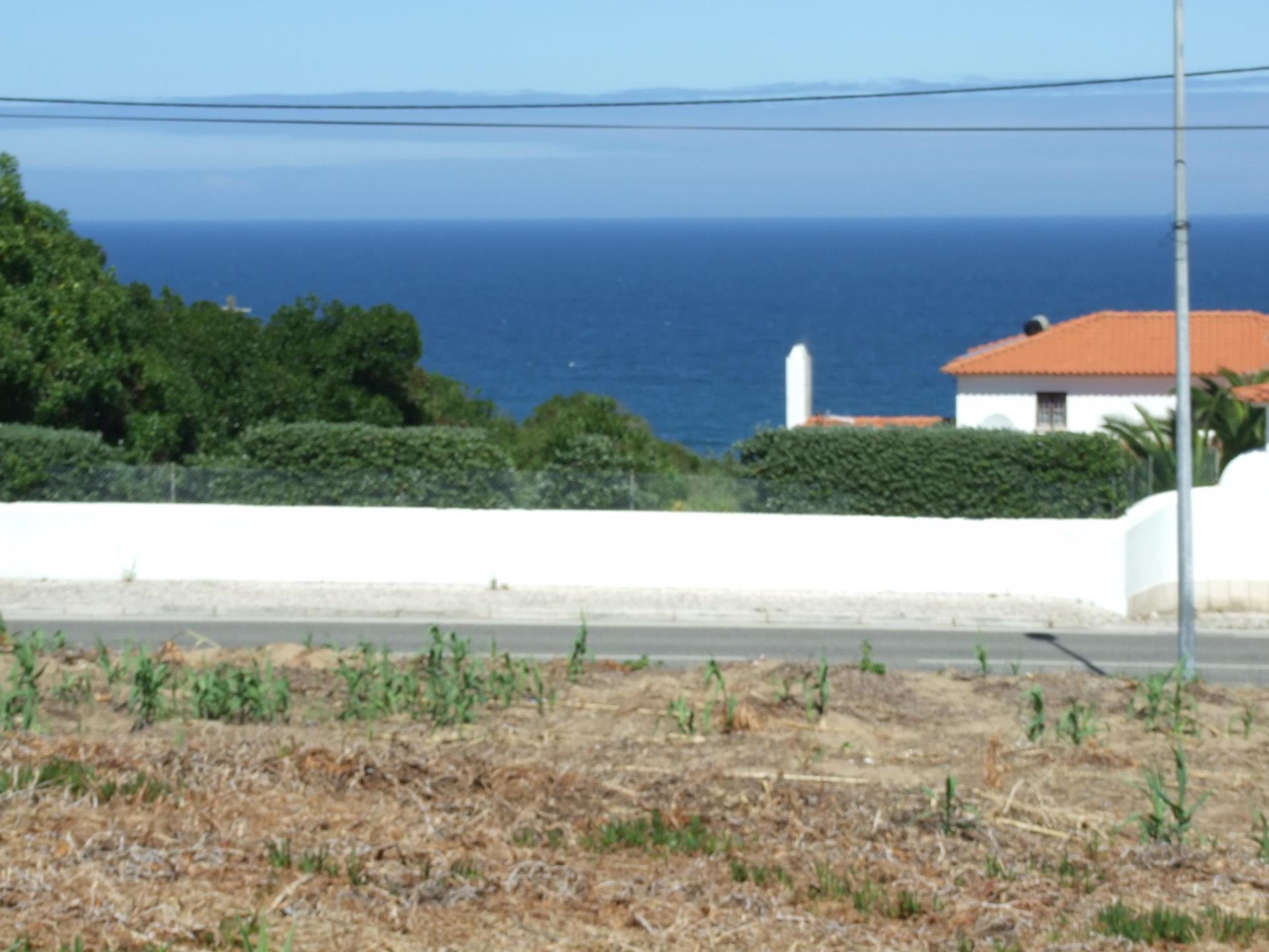 Terreno para Venda às Real estate land for Sale Colares, Sintra, Lisboa Portugal