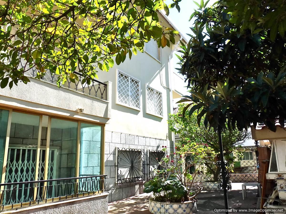 Vivienda unifamiliar por un Venta en House, 5 bedrooms, for Sale Oeiras, Lisboa, 2795-213 Portugal
