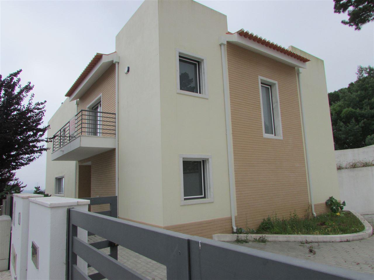 独户住宅 为 销售 在 House, 5 bedrooms, for Sale Sintra, 葡京 葡萄牙