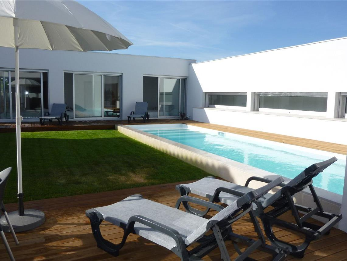 Single Family Home for Sale at House, 4 bedrooms, for Sale Sesimbra, Sesimbra, Setubal Portugal