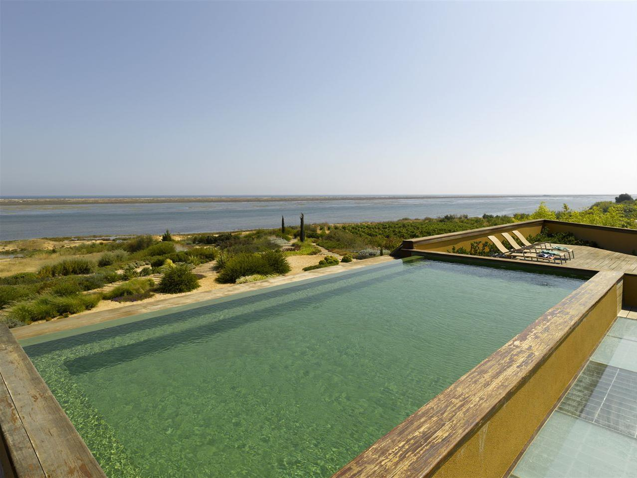 Farm / Ranch / Plantation for Sale at Farm, 5 bedrooms, for Sale Tavira, Algarve Portugal