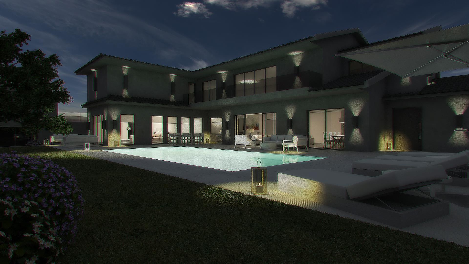 Villa per Vendita alle ore Detached house, 6 bedrooms, for Sale Cascais, Lisbona, - Portogallo