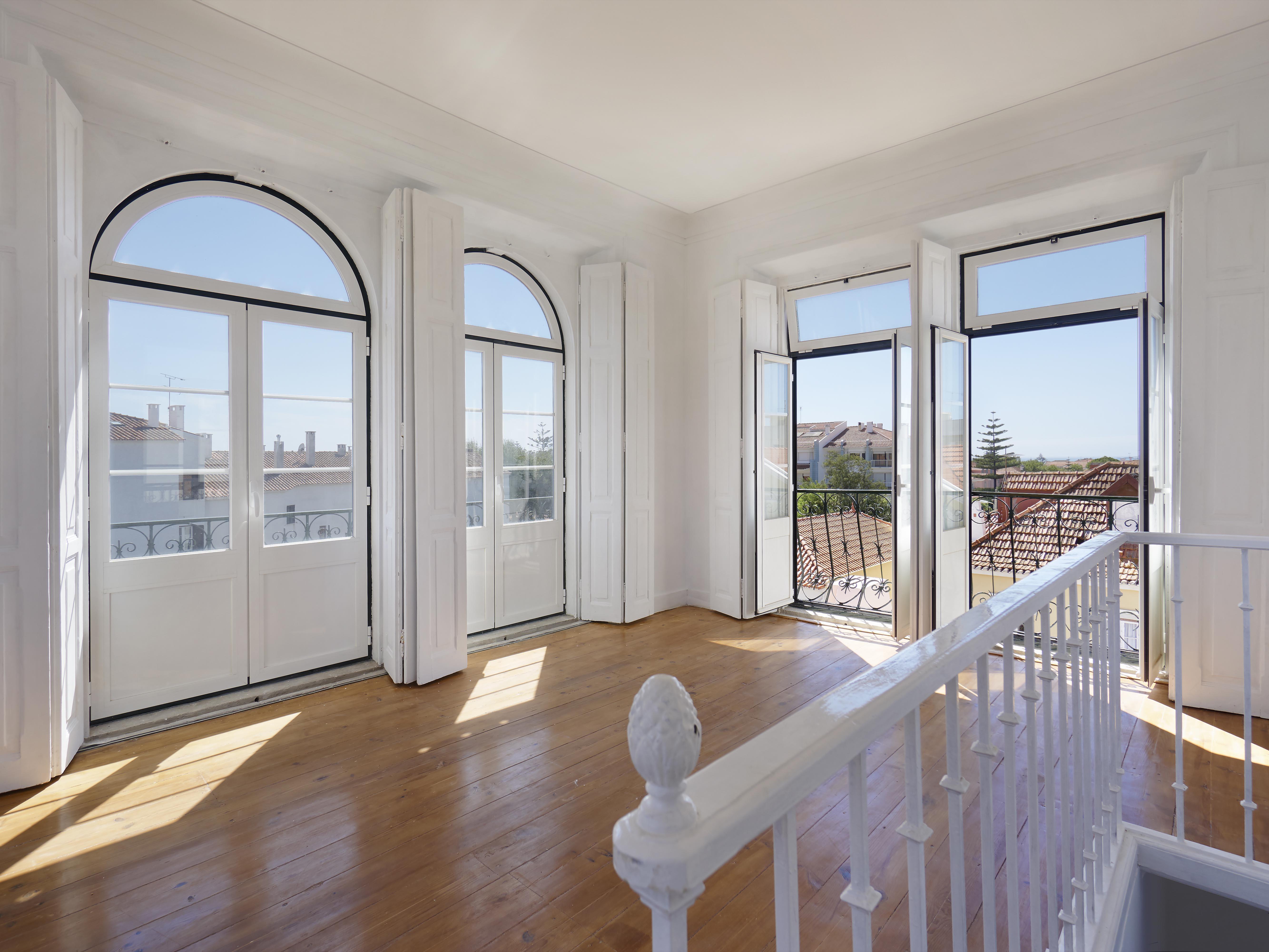 Maison unifamiliale pour l Vente à House, 9 bedrooms, for Sale Cascais, Lisbonne, 2775-293 Portugal