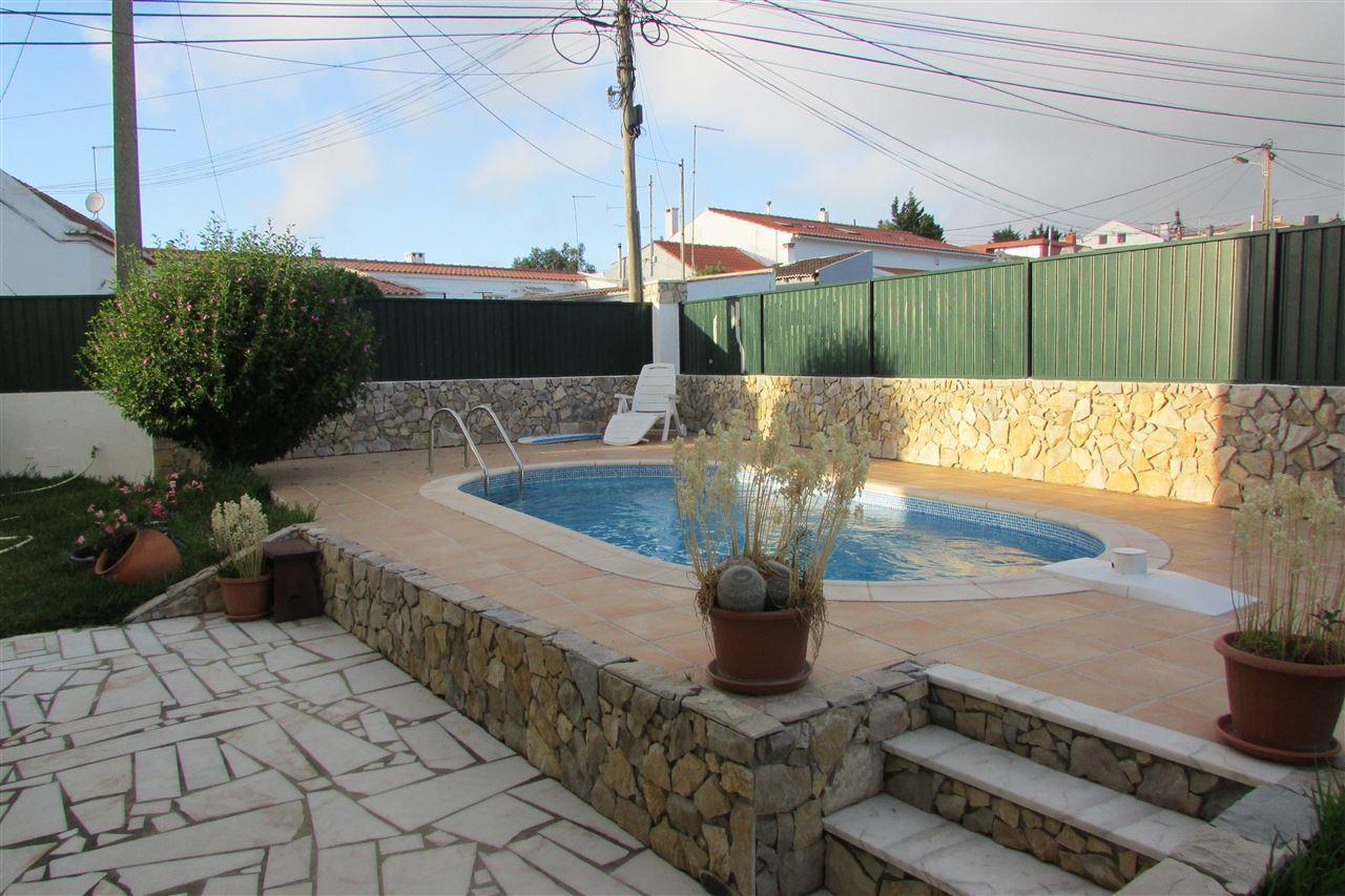 단독 가정 주택 용 매매 에 House, 4 bedrooms, for Sale Cascais, 리스보아, 포르투갈