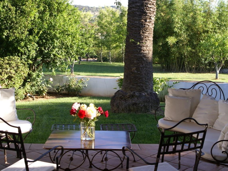 Moradia para Venda às Detached house, 6 bedrooms, for Sale Sao Bras De Alportel, Algarve Portugal