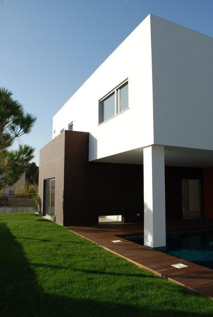 Moradia para Venda às House, 4 bedrooms, for Sale Cascais, Lisboa, 2750- Portugal
