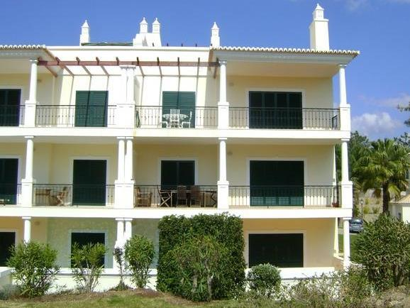 Apartment for Sale at Flat, 2 bedrooms, for Sale Loule, Algarve Portugal