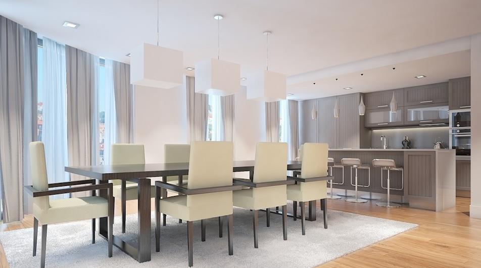 公寓 为 销售 在 Flat, 3 bedrooms, for Sale 葡京, 葡京, 葡萄牙