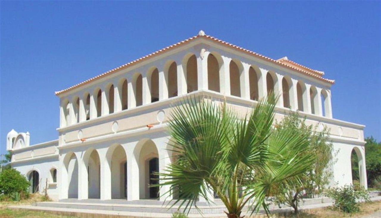 Farm / Ranch / Plantation for Sale at Farm, 7 bedrooms, for Sale Olhao, Algarve, 8700-073 Portugal
