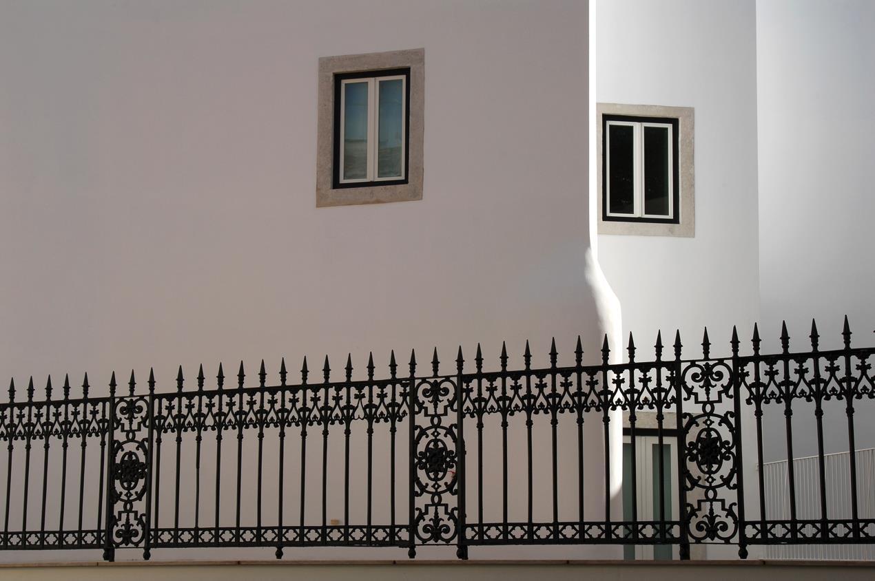 단독 가정 주택 용 매매 에 Apartment Floor Dwelling, 3 bedrooms, for Sale Lisboa, 리스보아, 1100-193 포르투갈