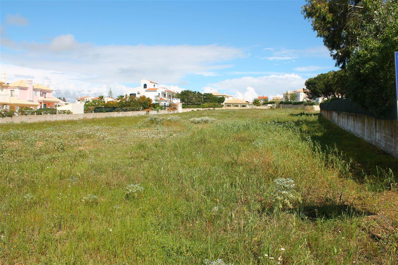 Terreno para Venda às Real estate land for Sale Albufeira, Algarve, - Portugal