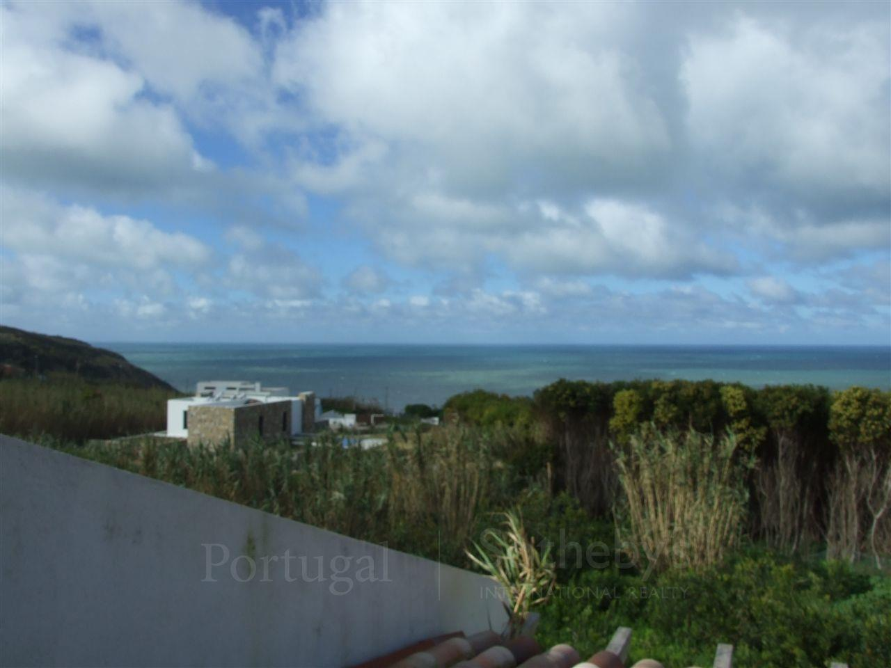 단독 가정 주택 용 매매 에 House, 3 bedrooms, for Sale Sintra, 리스보아 포르투갈