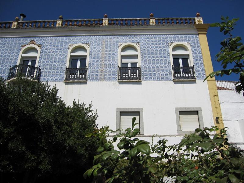 Single Family Home for Sale at House, 7 bedrooms, for Sale Other Portugal, Other Areas In Portugal Portugal