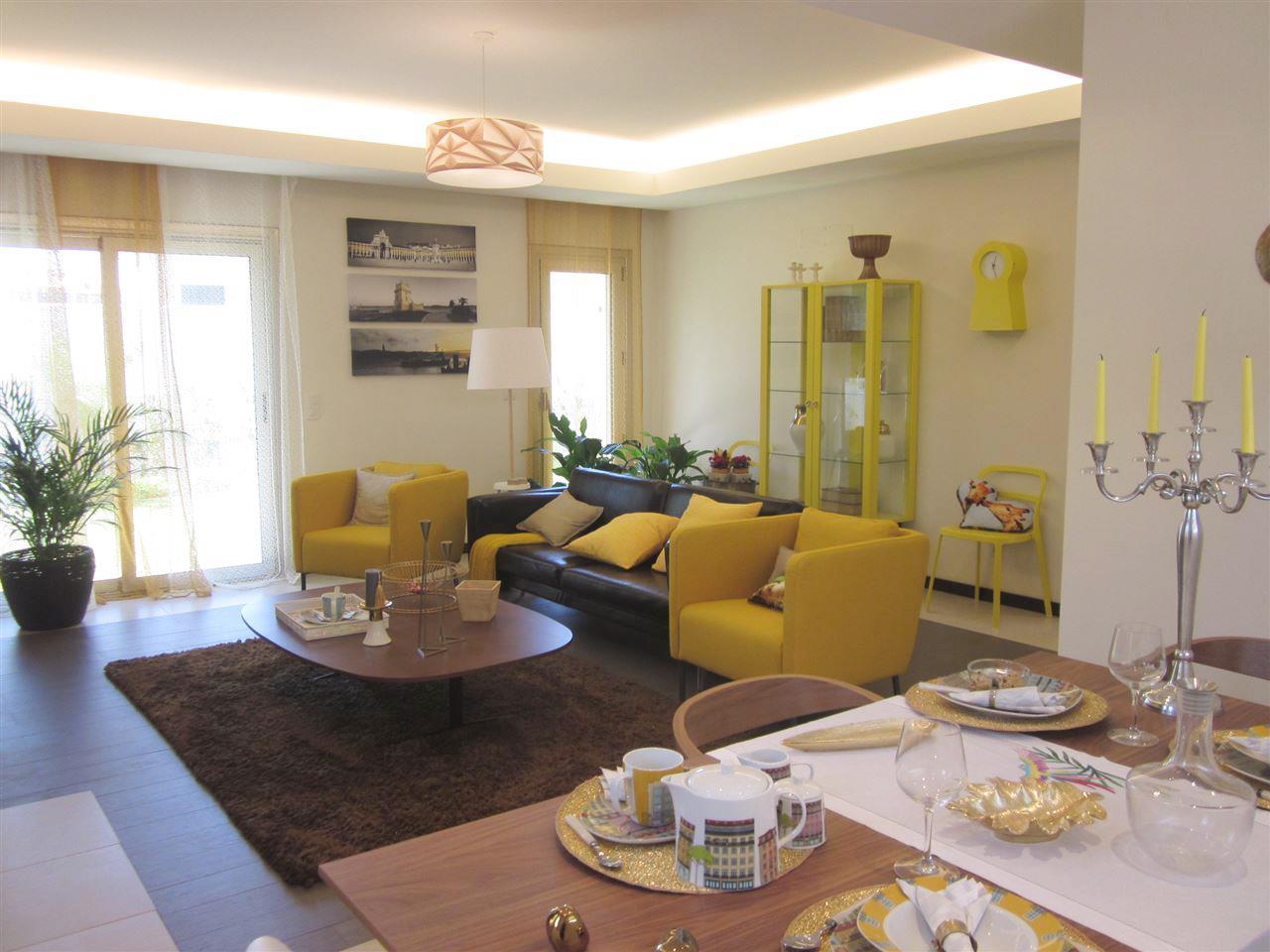 独户住宅 为 销售 在 House, 3 bedrooms, for Sale Cascais, 葡京 葡萄牙