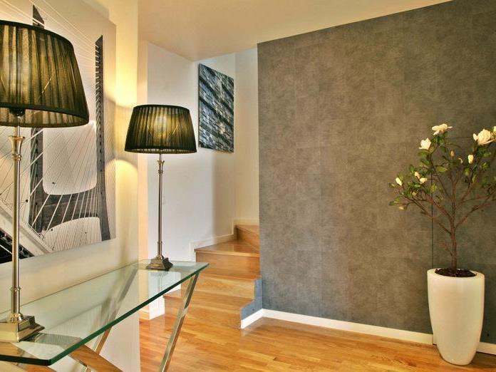 Duplex for Sale at Duplex, 2 bedrooms, for Sale Campolide, Lisboa, Lisboa Portugal