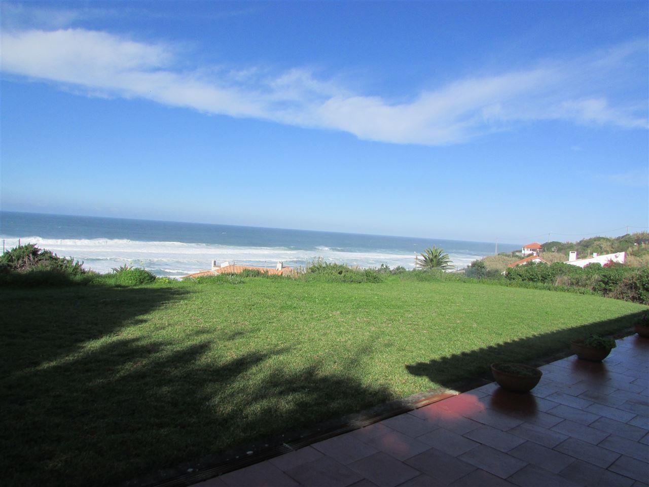 獨棟家庭住宅 為 出售 在 House, 5 bedrooms, for Sale Sintra, 葡京 葡萄牙