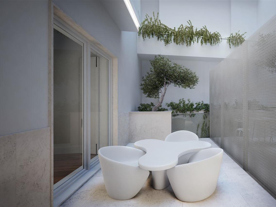 Apartment for Sale at Flat, 2 bedrooms, for Sale Chiado, Lisboa, Lisboa Portugal