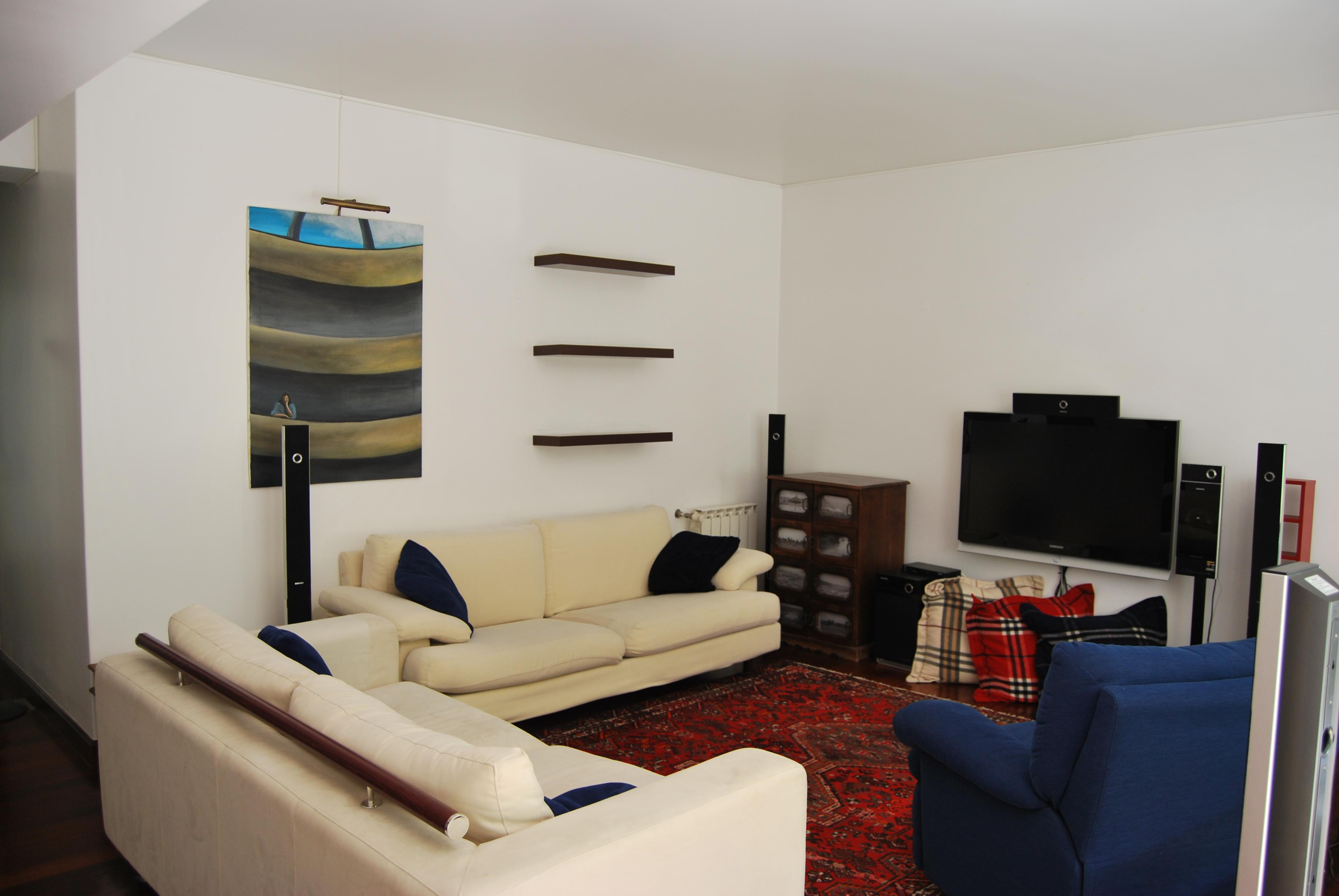 Apartment for Sale at Flat, 1 bedrooms, for Sale Oeiras, Lisboa, 1495-165 Portugal