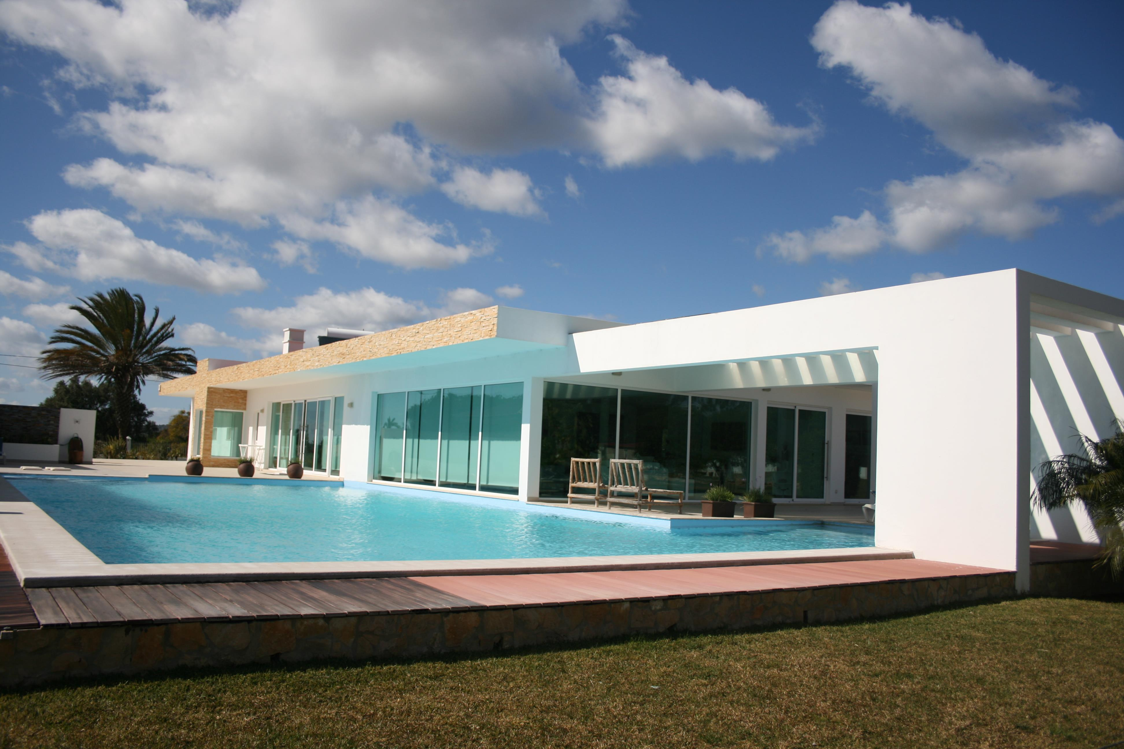 Single Family Home for Sale at Detached house, 5 bedrooms, for Sale Loule, Algarve, 8125-428 Portugal