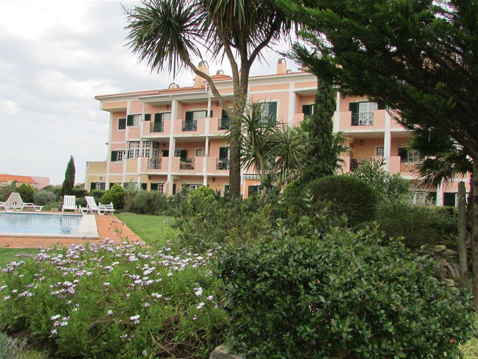 Apartamento para Venda às Flat, 5 bedrooms, for Sale Sintra, Lisboa Portugal