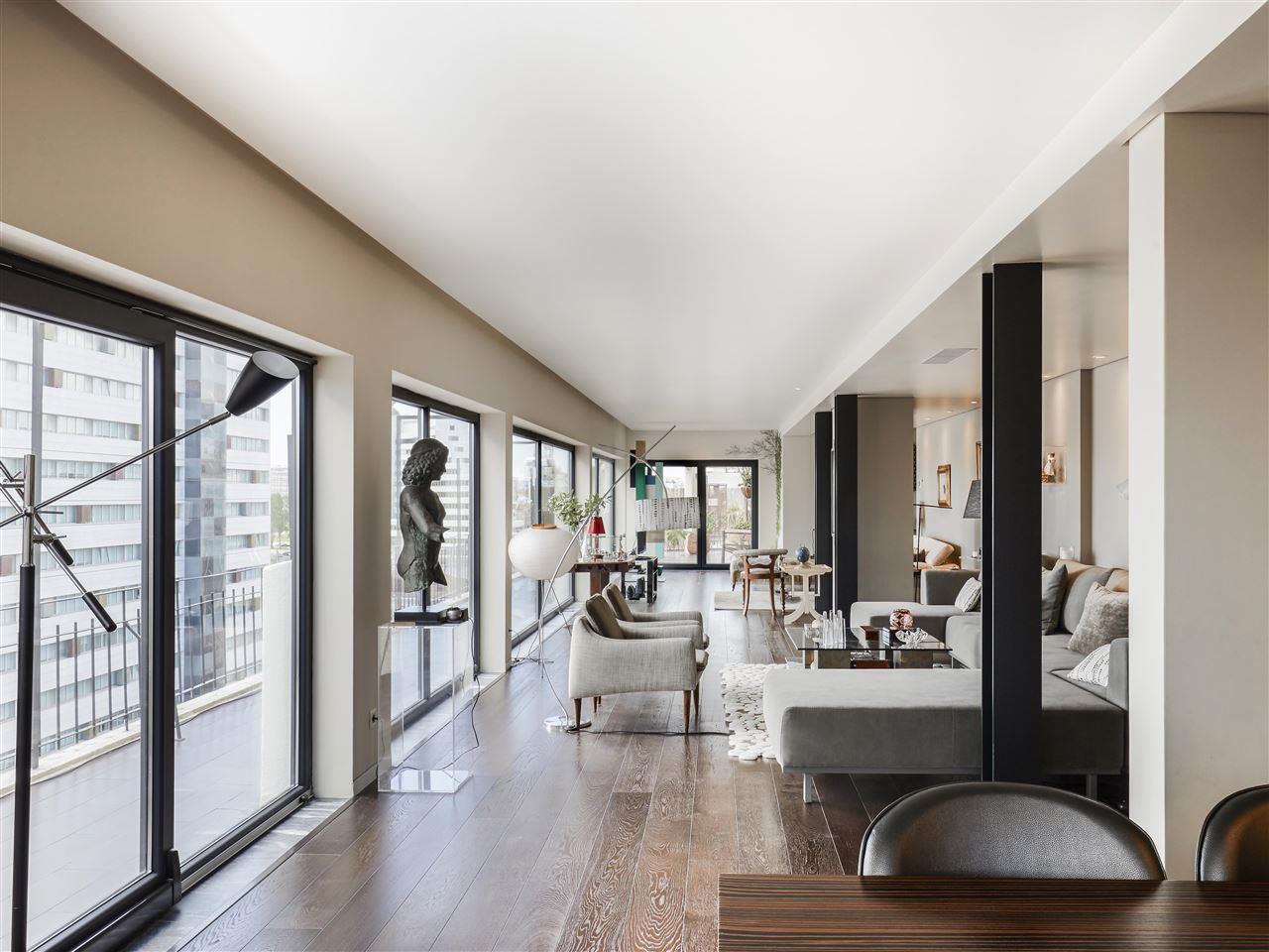 复式 为 销售 在 Duplex, 3 bedrooms, for Sale 葡京, 葡京, 1050-063 葡萄牙