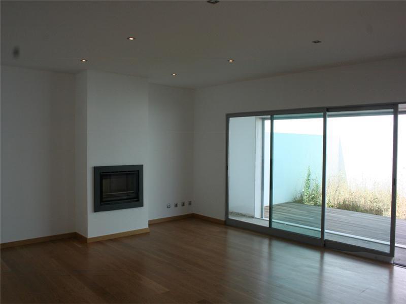 独户住宅 为 销售 在 House, 4 bedrooms, for Sale Alcabideche, Cascais, 葡京 葡萄牙
