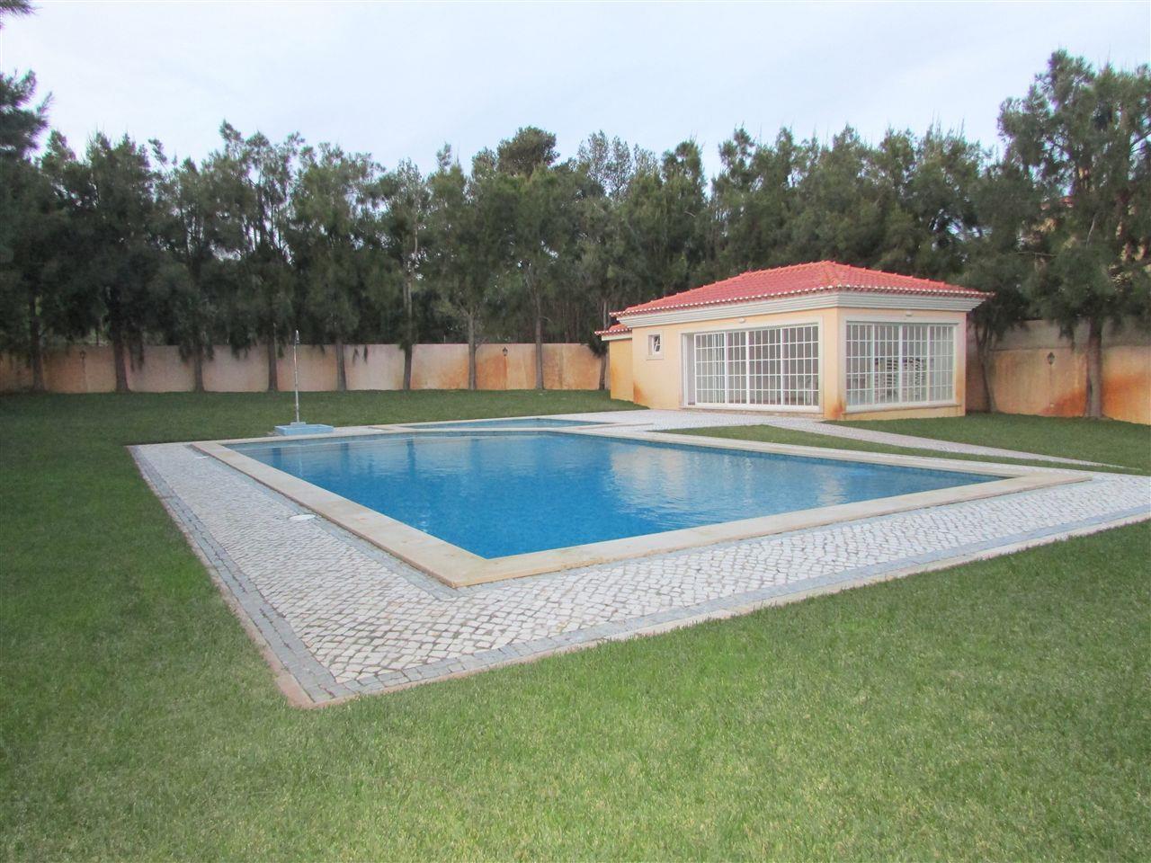 Maison unifamiliale pour l Vente à House, 5 bedrooms, for Sale Birre, Cascais, Lisbonne Portugal