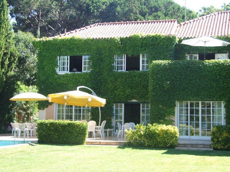Property Of House, 7 bedrooms, for Sale