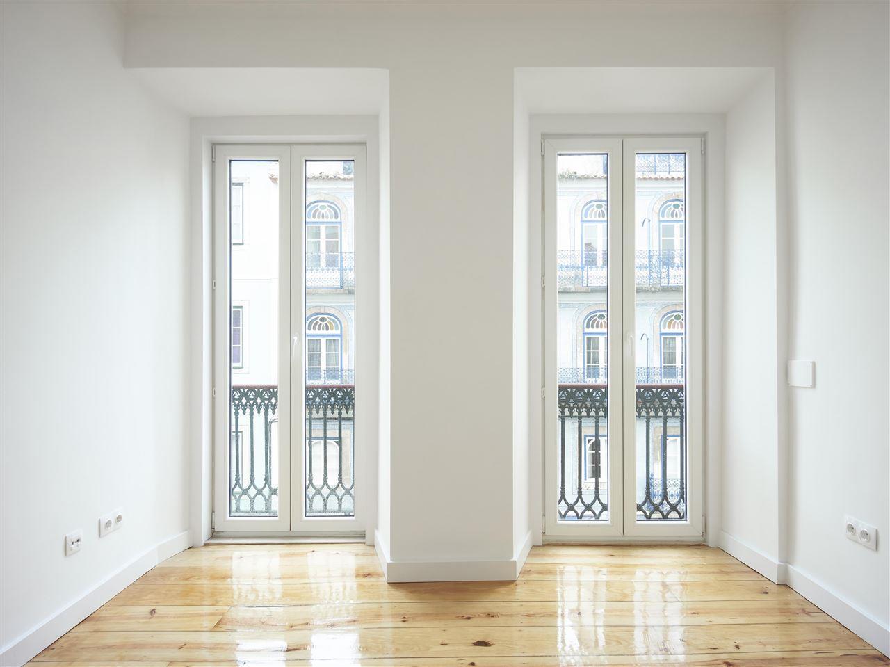 アパート のために 売買 アット Flat, 2 bedrooms, for Sale Lisboa, リスボン, 1200-109 ポルトガル