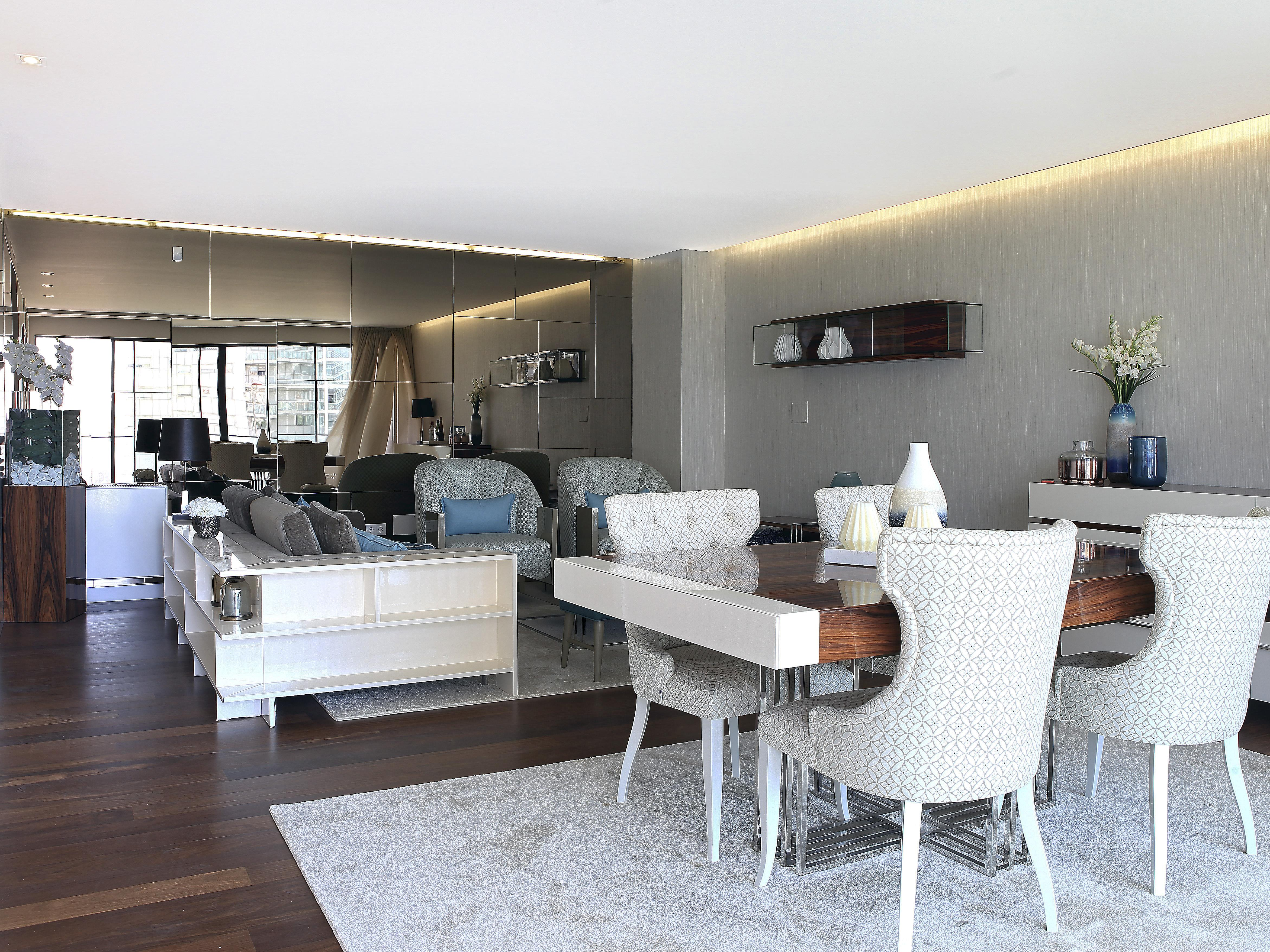 Apartment for Sale at Flat, 3 bedrooms, for Sale Other Portugal, Other Areas In Portugal, Portugal